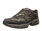 SKECHERS VIGOR 2