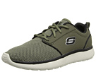 SKECHERS Counterpart