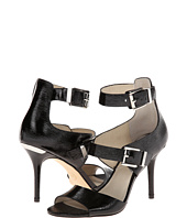 MICHAEL Michael Kors - Adriana Ankle Strap