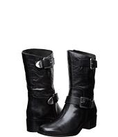 MICHAEL Michael Kors - Robin Boot