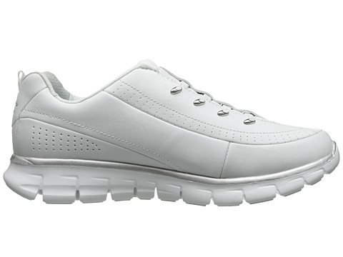 Skechers Elite Memory Foam
