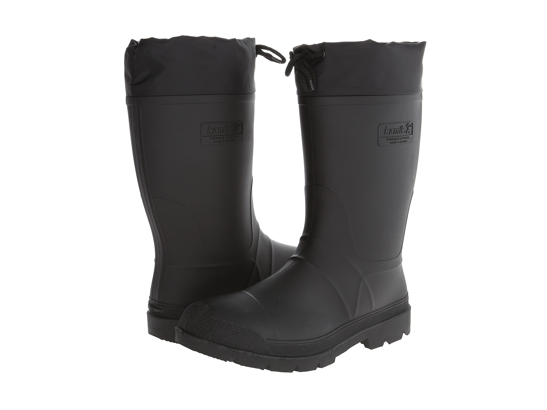 Boots, Rain Boot, Men | Shipped Free at Zappos