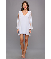 rsvp - Natalie Shift Dress