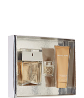 Michael Kors Collection - Michael Kors Gorgeous Summer Gift Set