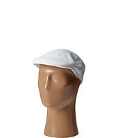 Lacoste - Pique Flat Hat