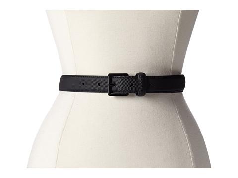 Lacoste L.12.12 Belt
