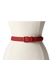 Lacoste - L.12.12 Belt