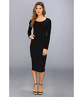 Gabriella Rocha - Shannon 3/4 Sleeve Dress
