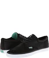radii Footwear - The Jax