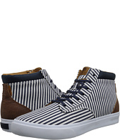 radii Footwear - Basic