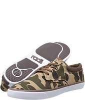 radii Footwear - The Jax