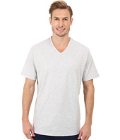 BOSS Hugo Boss - Shirt S/S VN BM 10145