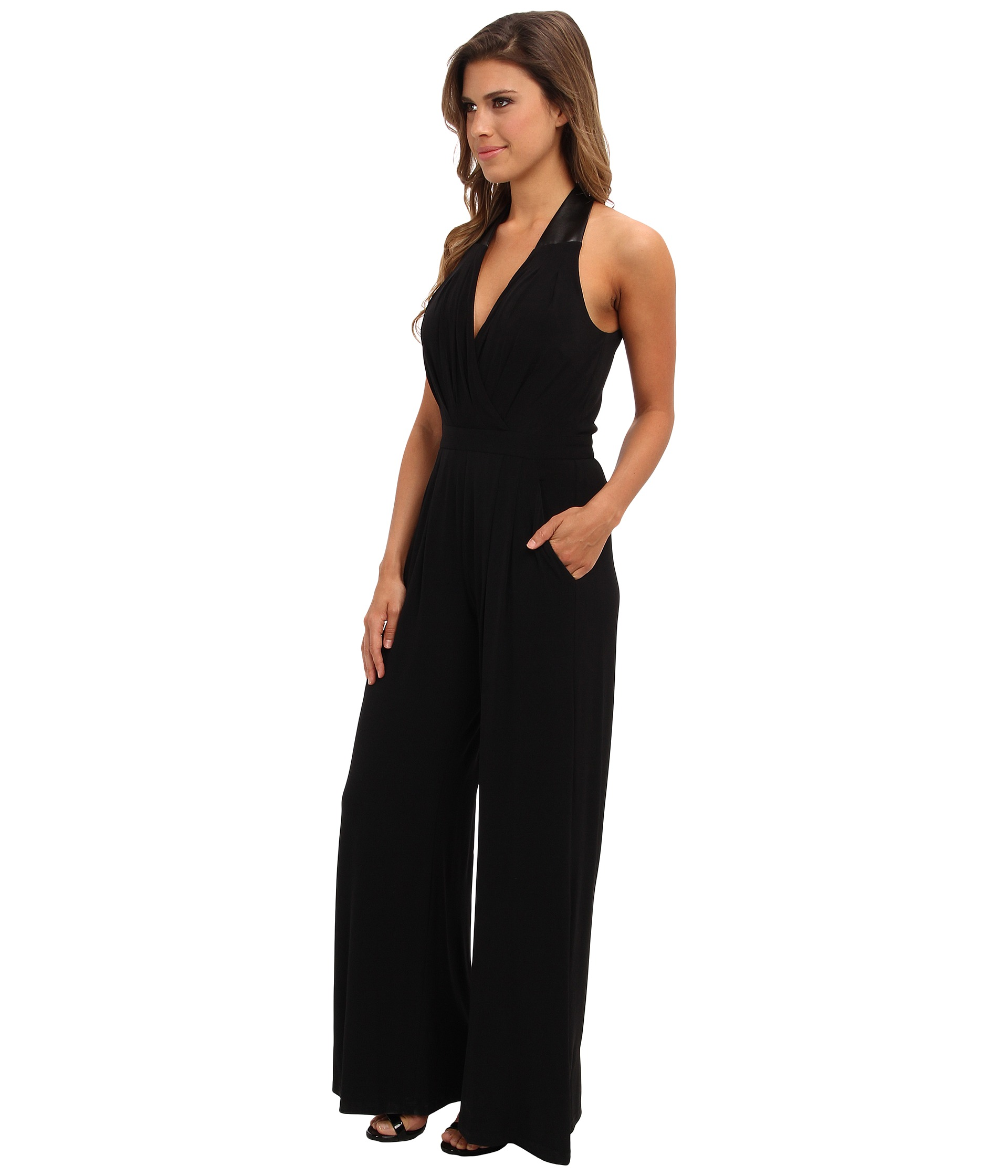 Shop the latest collection of trendy and classy Jumpsuits, Rompers, Shorts, Pantsuits, Clothes, Bottoms and many more from your number one shop, KamiShade.
