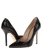 DSQUARED2 - Ayers Pump
