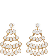 Kenneth Jay Lane - 5747 Earring