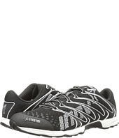 inov-8 - F-Lite™ 195