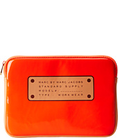 Marc by Marc Jacobs - Right Up Your Allie Tablet Case
