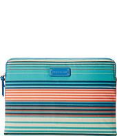 Marc by Marc Jacobs - Coated Canvas Paradise Print 13