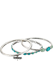 Lucky Brand - Bangle Set