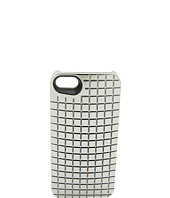 Marc by Marc Jacobs - Mirror Ball Iphone 5 Case
