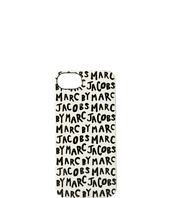 Marc by Marc Jacobs - Adults Suck Iphone 5 Case