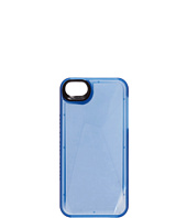 Marc by Marc Jacobs - Faceted Iphone 5 Case