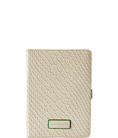 Marc by Marc Jacobs - Jellysnake Colorblocked Tablet Book