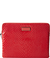 Marc by Marc Jacobs - Jellysnake Colorblocked 13