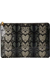 Marc by Marc Jacobs - Snake Heart Techno 13