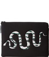 Marc by Marc Jacobs - Royal Python Neoprene 13