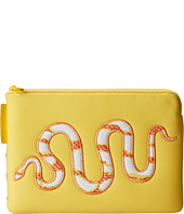 Marc by Marc Jacobs - Royal Python Tablet Zip Case