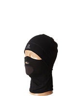 Salomon - Split Balaclava