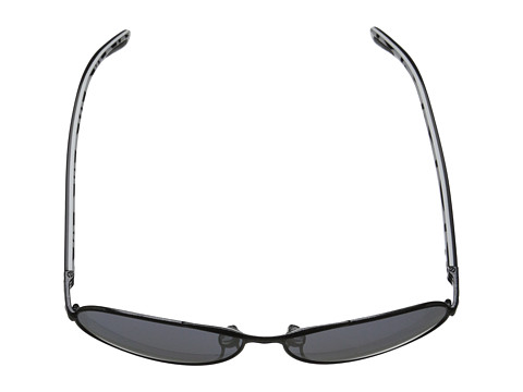 oakley e wire replacement lenses  the versatile