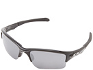 Oakley Oakley Quarter Jacket (Youth)