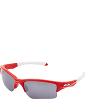 Oakley - Quarter Jacket (Youth)