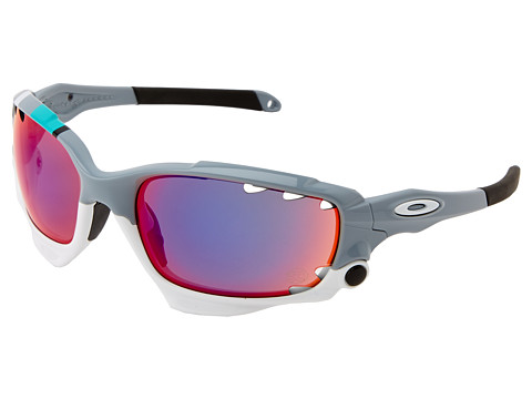 Oakley Sports Special EDT Sunglasses