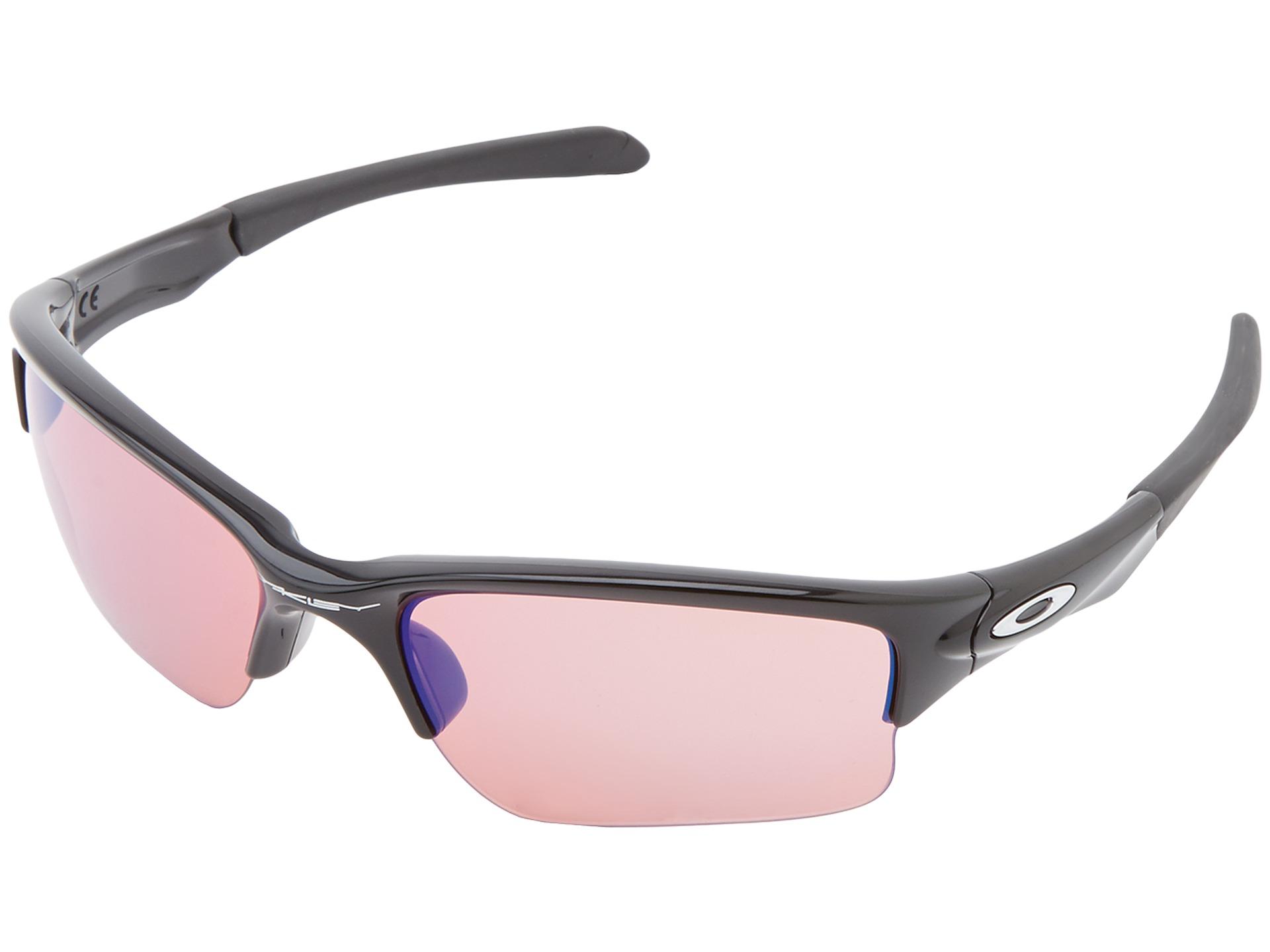youth oakley eyeglasses eits  youth oakley eyeglasses