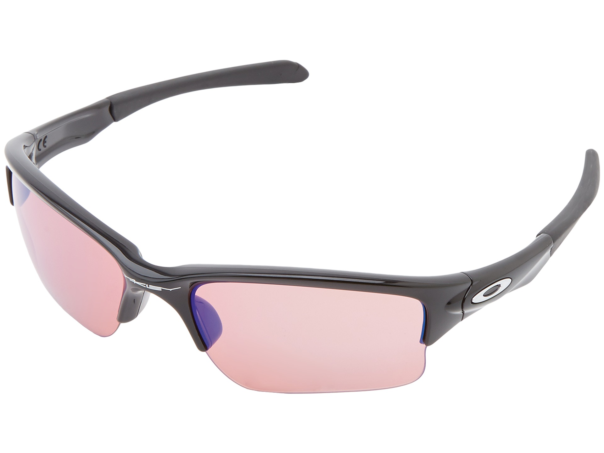 order oakley lenses see9  oakley baseball sunglasses youth size