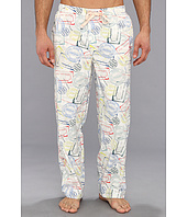Tommy Bahama - Tropical Passport Lounge Pants