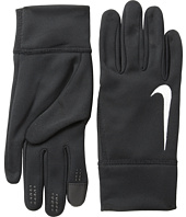 Nike - Nike Ko Thermal Glove