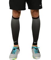 Nike - Nike Dri Fit 360 Calf Sleeves
