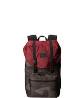 Fox - Bounty Backpack
