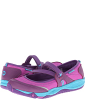 Merrell Kids - Allout Girls MJ (Big Kid)