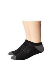Fox - Elude Sock - 2 Pack