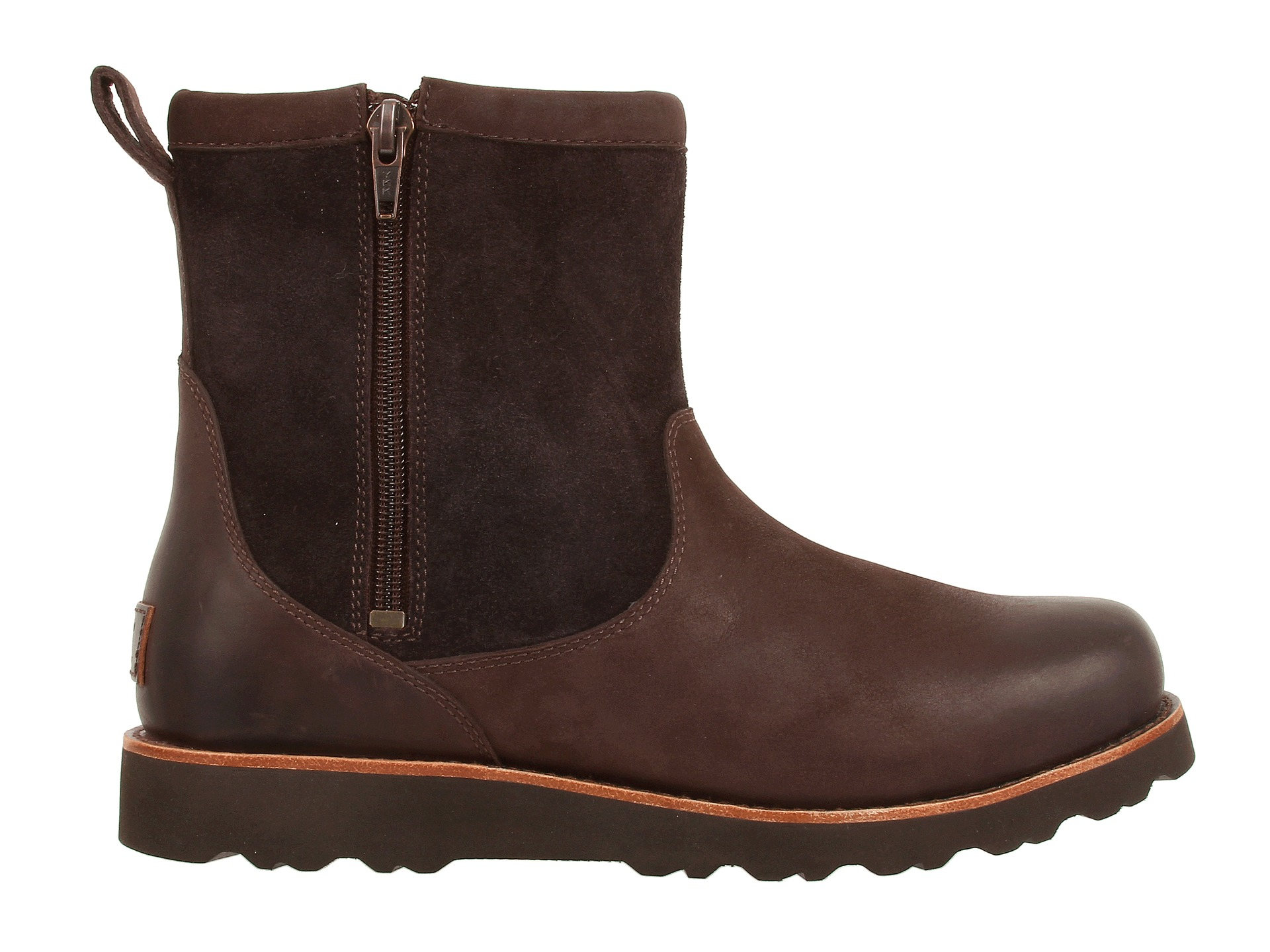 ugg australia mens munroe winter boots