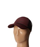 O'Neill - Aja Trucker Hat