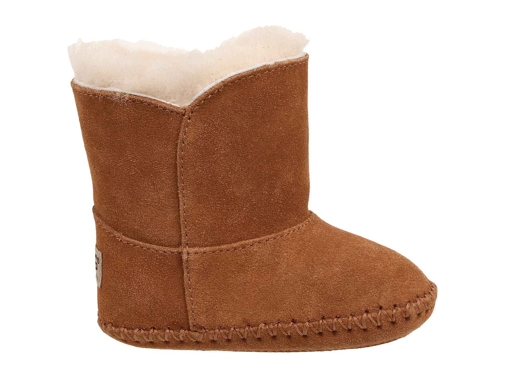 Find baby uggs on sale at Macy's Macy's Presents: The Edit - A curated mix of fashion and inspiration Check It Out Free Shipping with $49 purchase + Free Store Pickup.