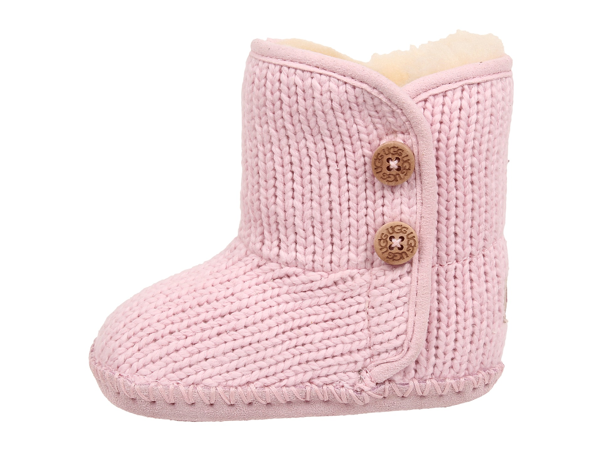 uggs baby purl