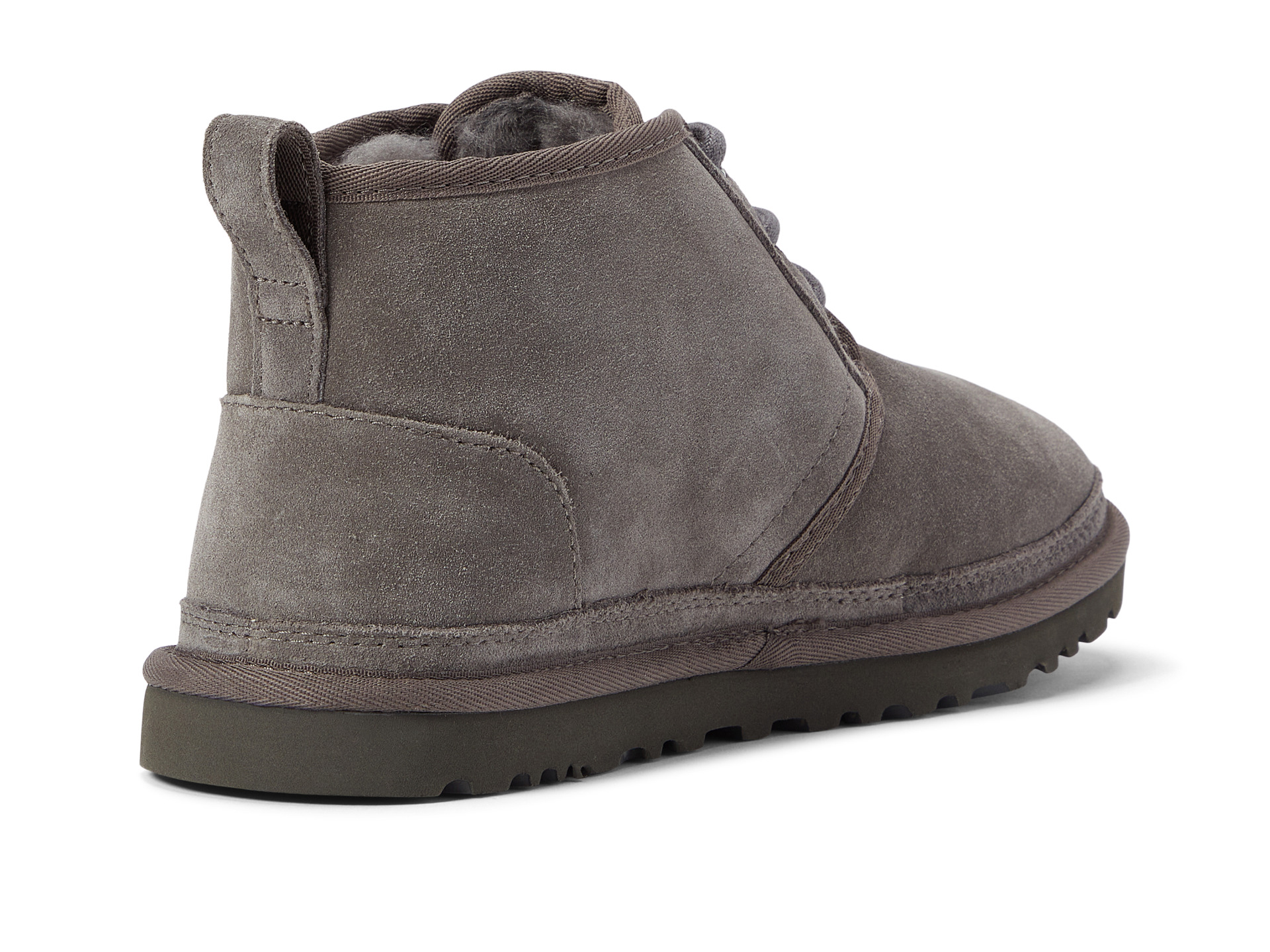 mens ugg boots size 9