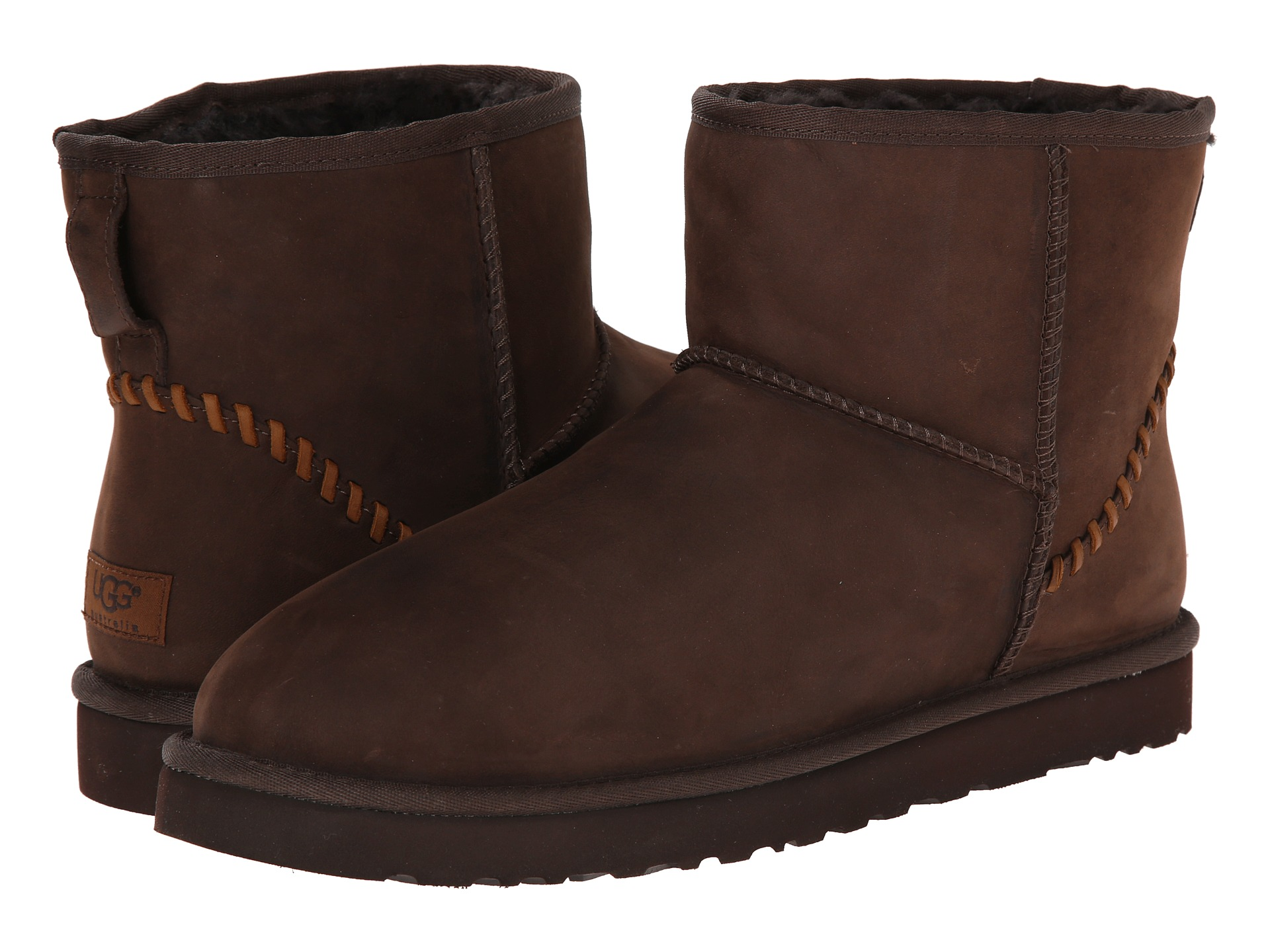 best price uggs usa